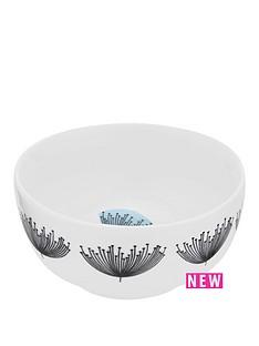 portmeirion-bowl-s4