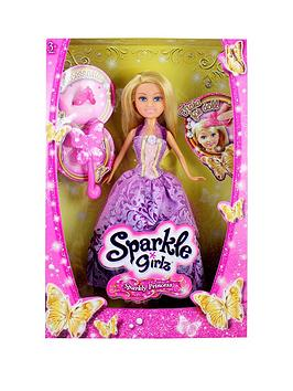 sparkle-girlz-sparkle-girlz-sparkly-princess-with-accessories