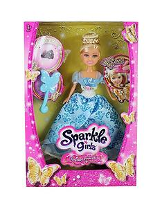 sparkle-girlz-sparkly-princess-with-accessories
