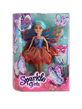 sparkle-girlz-sparkle-girlz-butterfly-fairies-with-accessories