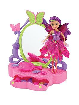 sparkle-girlz-butterfly-fairies-vanity-set