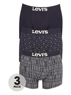 levis-levis-3pk-boxer-brief