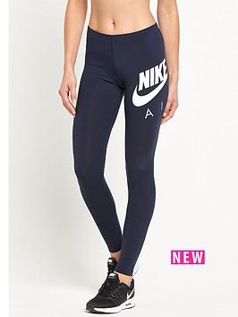 nike-sportswear-air-legging