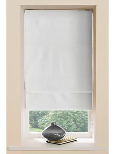 faux-silk-blackout-roman-blind-180cm