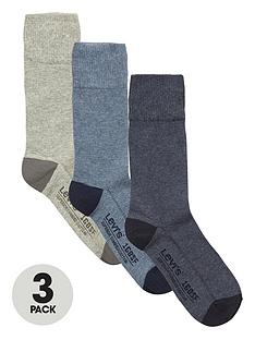 levis-gift-set-ofnbspsocks-3-pack