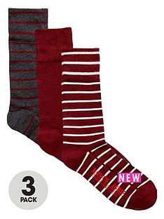 levis-levis-3pk-gift-sock