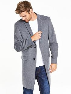 v-by-very-longline-wool-blend-coat