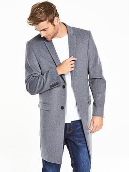 v-by-very-longline-wool-blend-coat