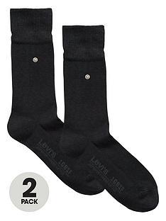levis-levis-2pk-regular-cut-sock