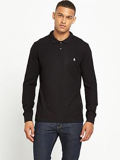 original-penguin-penguin-long-sleeve-winston-polo