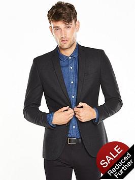 v-by-very-wool-blend-blazer