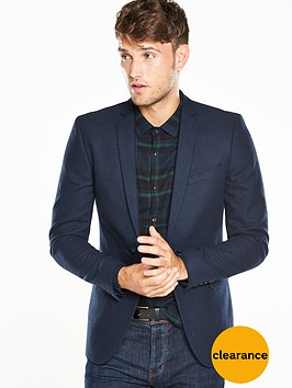 v-by-very-wool-blend-blazer
