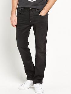 g-star-raw-revend-slander-superstretch-straight-fit-jean