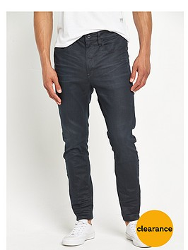 g-star-raw-type-c-3d-deter-stretch-super-slim-fit-jean