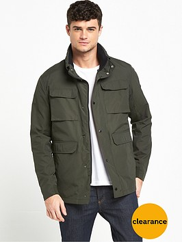 original-penguin-penguin-m65-jacket-with-deta