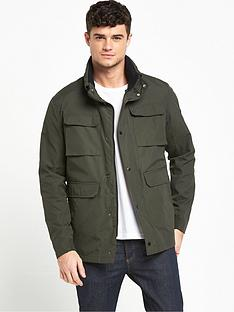 original-penguin-penguin-m65-jacket-with-detatchable-gilet