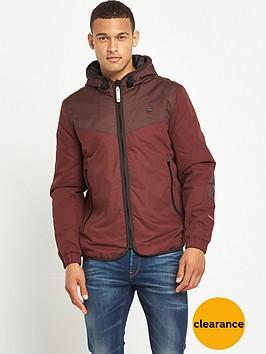 g-star-raw-setscale-hooded-jacket