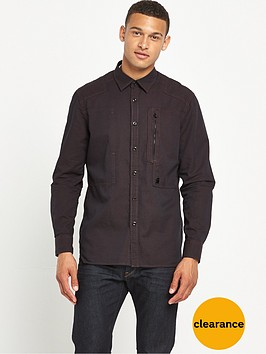 g-star-raw-powel-long-sleeve-shirt