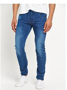 g-star-raw-arc-3d-sport-tapered-jog-jean