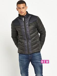 g-star-raw-attacc-down-jacket