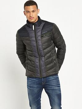 g-star-raw-attacc-down-jacket