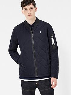 g-star-raw-batt-tape-quilted-jacket
