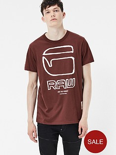 g-star-raw-ocat-t-shirt