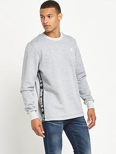 g-star-raw-tape-crew-sweatshirt