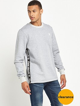 g-star-raw-tape-crew-sweatshirt