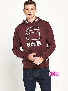 g-star-raw-vasif-hoodie