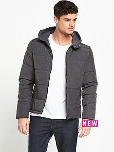 original-penguin-penguin-puffa-jacket