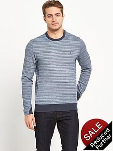 original-penguin-penguin-space-dye-crew-sweatshirt