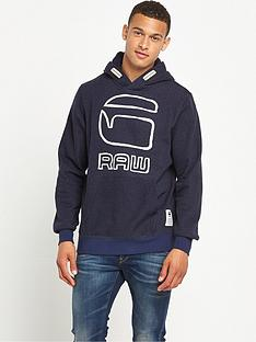 g-star-raw-vasifnbsphoodie