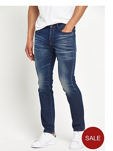 g-star-raw-3301-gosk-stretch-slim-fit-jean