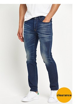 g-star-raw-3301-gosk-stretch-slim-fit-jean