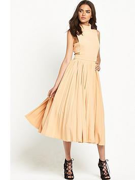 the-8th-sign-prism-full-skirt-dress