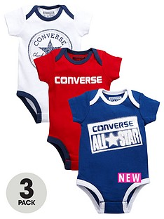 converse-converse-baby-boy-pack-of-three-bodysuits