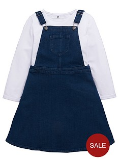 v-by-very-girls-denim-pinafore-and-long-sleeve-top-set