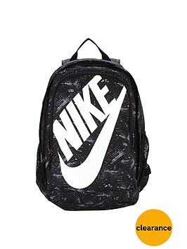 nike-hayward-futura-20-print-backpack
