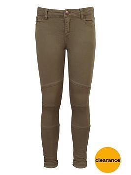 v-by-very-girls-biker-jeans