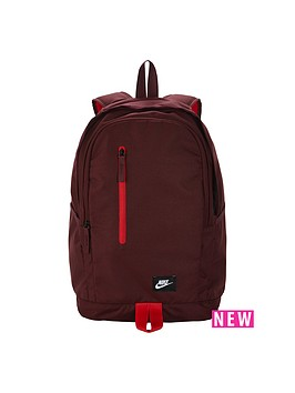 nike-all-access-soleday-backpack
