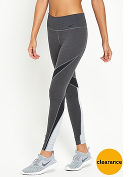 nike-nike-power-legend-training-tight-fabric-twist