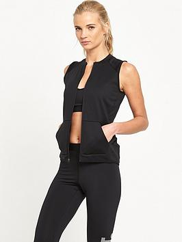 nike-therma-training-vest