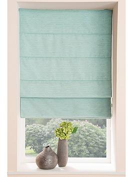 kendal-thermal-roman-blind