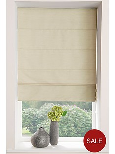 kendal-thermal-roman-blind-60cm