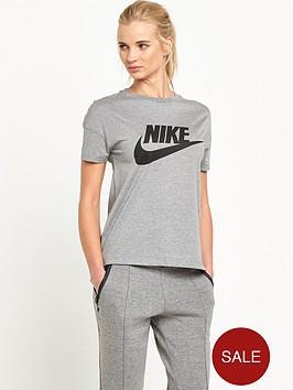 nike-sportswear-signal-t-shirt