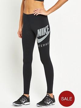 nike-large-logo-legging