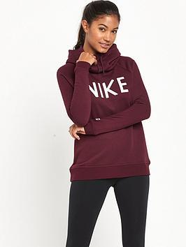 nike-nike-sportswear-modern-funnel-neck-hoodie
