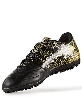 adidas-x-163-mens-astro-turf-leather-football-boots