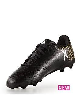 adidas-x-164-junior-leather-football-boots